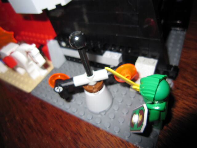File:My Custom LEGO 010.jpg
