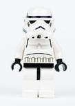 Old Stormtrooper