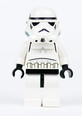 File:Old Stormtrooper.png