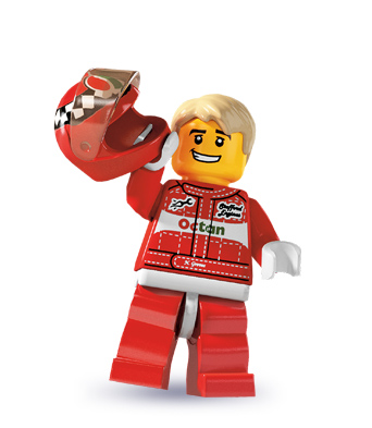 File:Race Car Driver.jpg