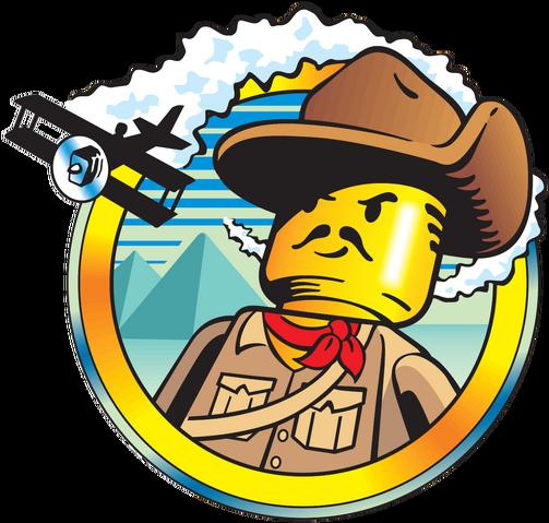 File:Adventures Logo.png