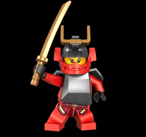 File:Samurai X.png