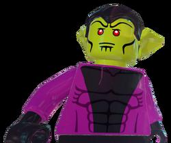 SuperSkrull 01