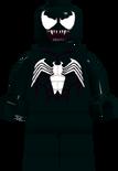 VenomScary
