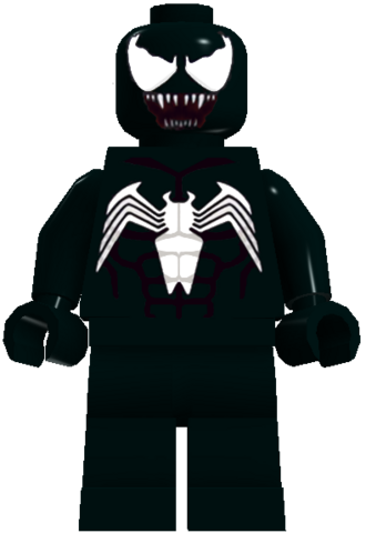 File:VenomScary.png