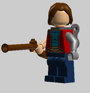File:Winter(Toy)Soldier.png