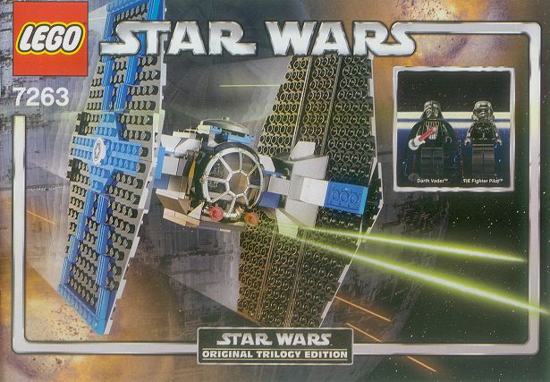File:7263-2 TIE Fighter.jpg