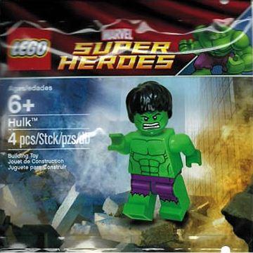 File:Hulk polybag.jpg