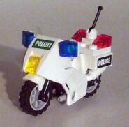 Motopolice