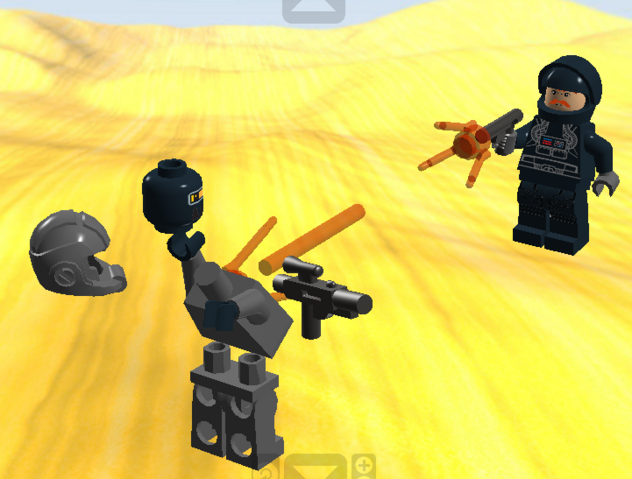 File:Robot duel.png