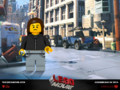 Thumbnail for version as of 20:49, January 16, 2014