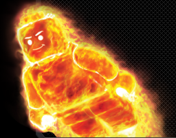 File:The Human Torch.png