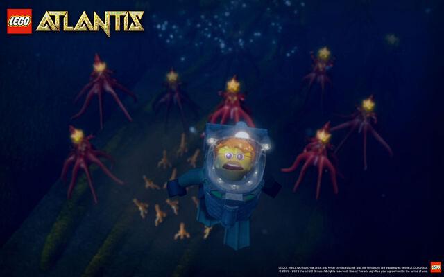 File:Atlantis wallpaper36.jpg