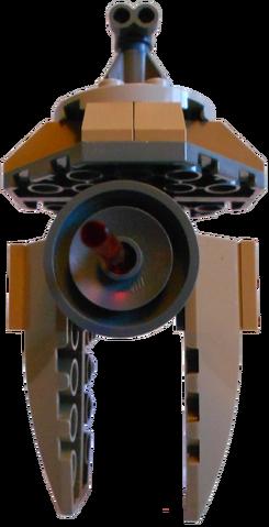 File:CGCJ Robot Thing.png
