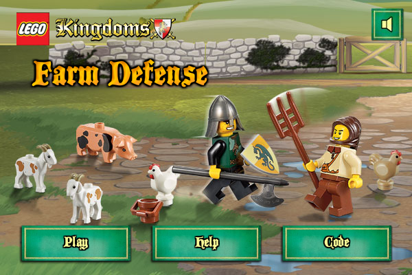 File:Farm Defence.png