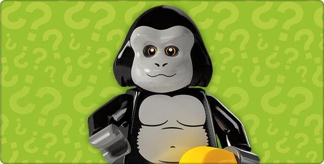 File:Gorilla3.jpg