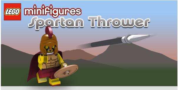 File:Spartan Thrower.jpg