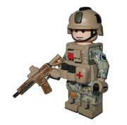 USArmySpecialForcesCustomMinifigure