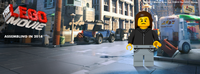 File:DS-LEGO-SigFig-Cover.png