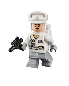 File:Hoth Rebel.jpg