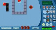Inventor gameplay2