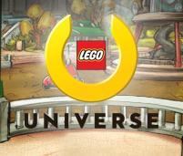 File:Lego Universe logo.JPG