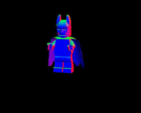 File:Rainbow Batman on LDD..png