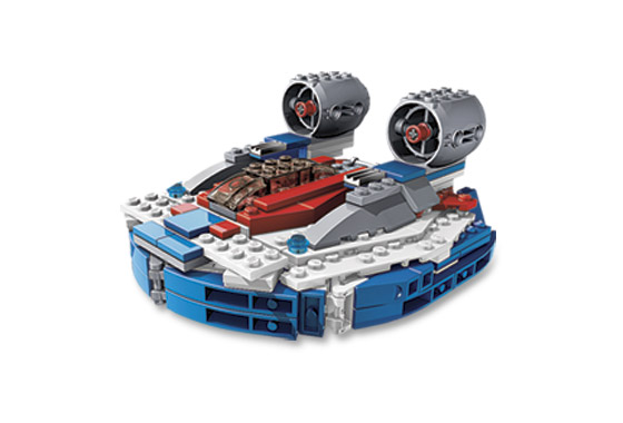 File:4953 HOverboat.jpg