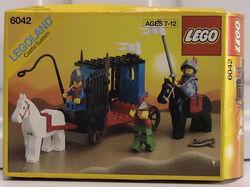 6042 Box