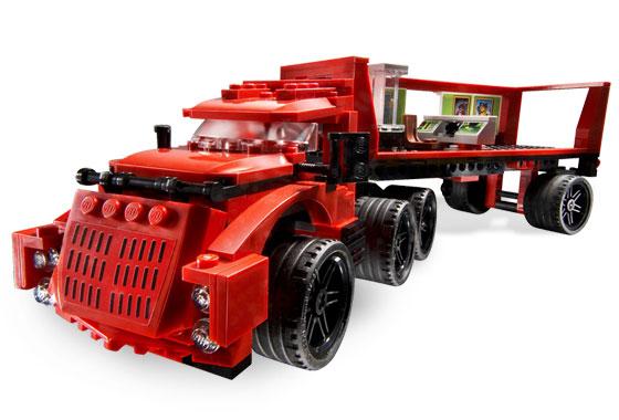 File:8160 Truck.jpg