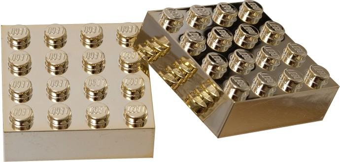 File:852745 Metallized Magnet Set.jpg