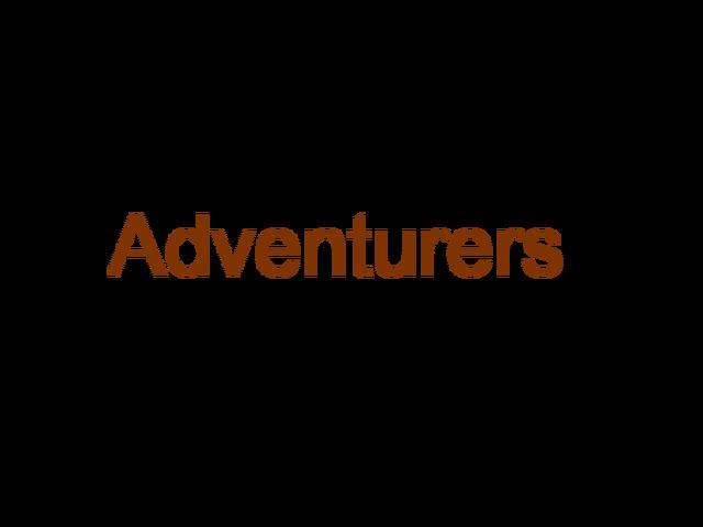 File:Adventurers Logo.png