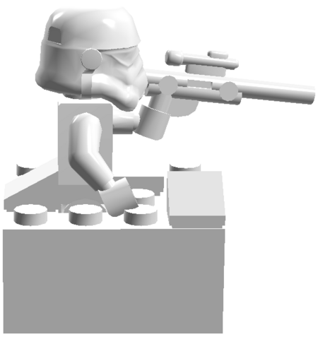 File:Frozen Trooper 4.png