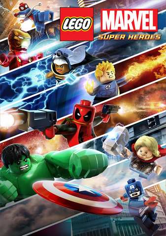 File:New Marvel Poster.png