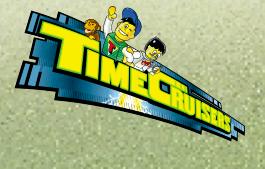File:Time-logo.png