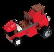 40071-1