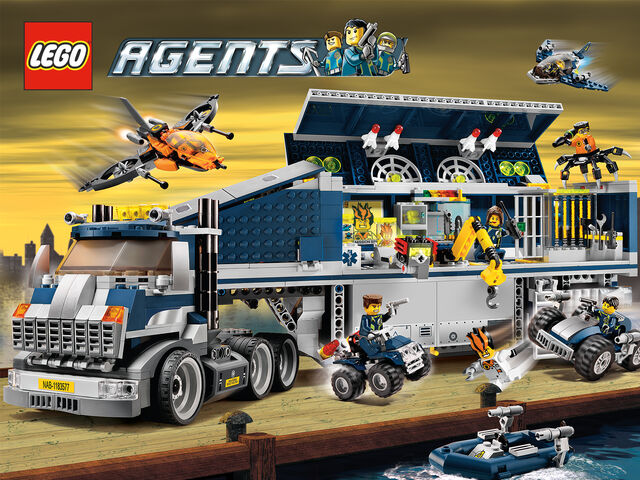 File:Agents wallpaper6.jpg
