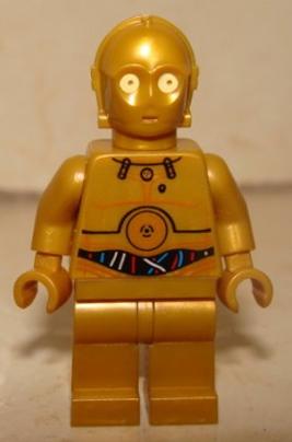 File:C-3PO 2012.png