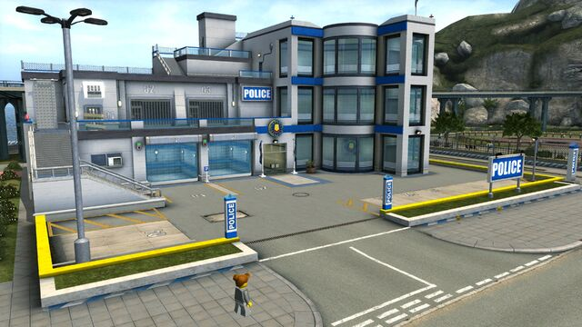 File:Lego City U ScreenShot 1.jpg