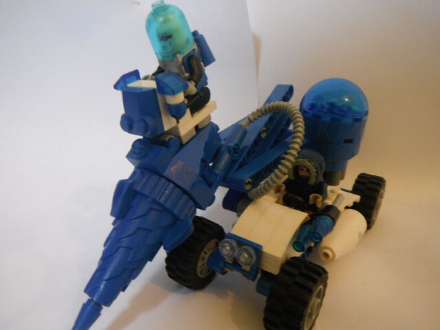 File:Mr. Freeze 012.jpg