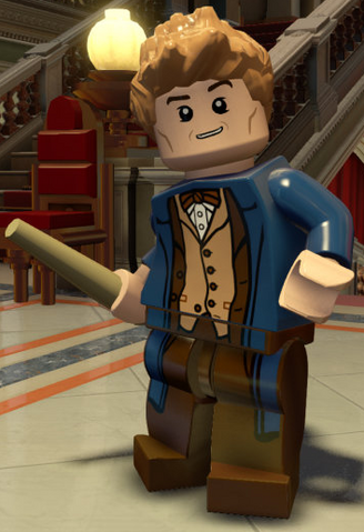 File:Newt lego.png