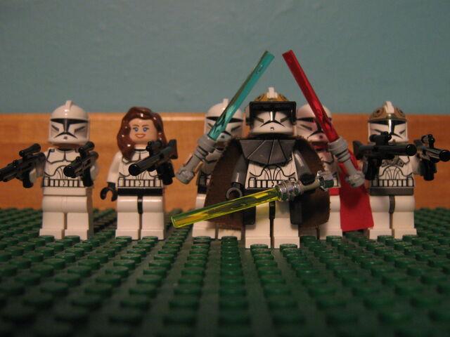 File:Squad.JPG