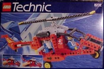 File:8232-Chopper Force.jpg