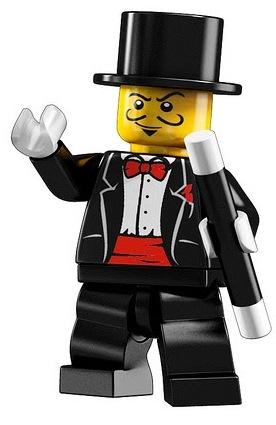File:Lego magician minifigure.jpg