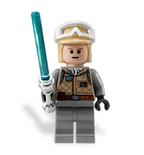 Luke Skywalker Hoth