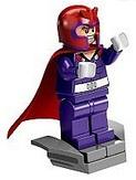 File:Magneto X-Men.jpg