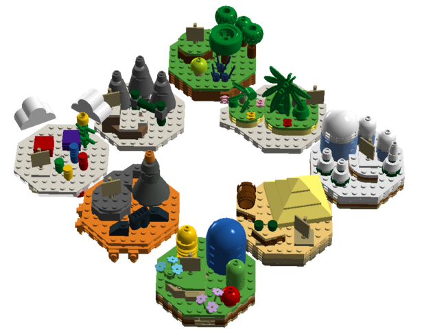 File:MarioWorlds.png