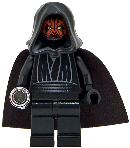 File:Maul Hooded.png