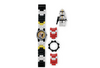 2855057 Montre Stormtrooper