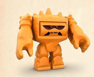 File:Angry Chunk.png